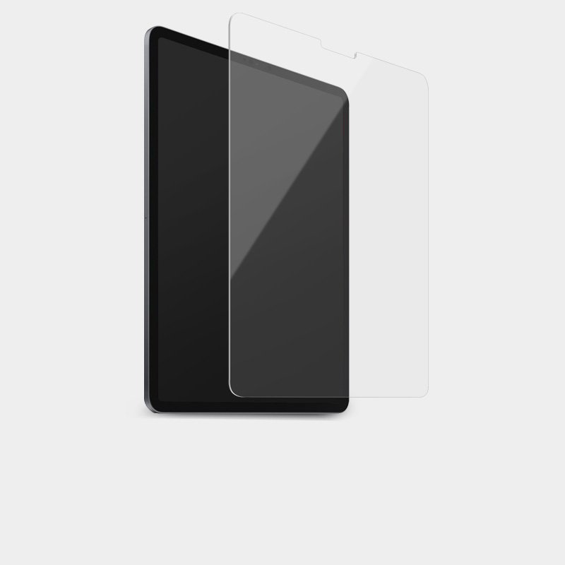 Screen Protectors for Tablet and iPad