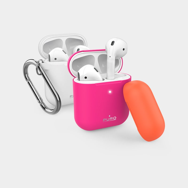 Cases and Accessories for AirPod