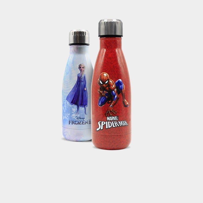©Disney Reusable Bottles
