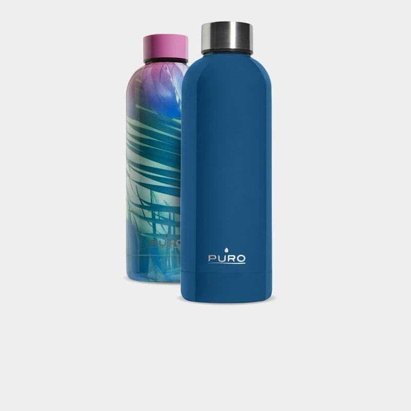 Hot&Cold Bottle