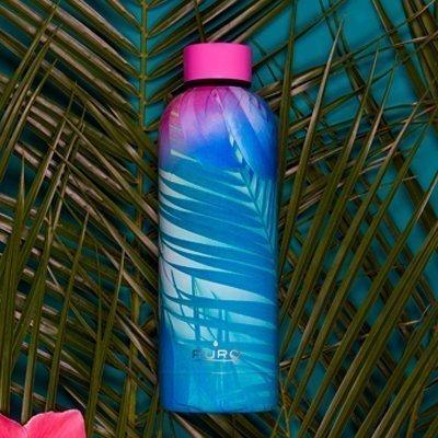bottle_02
