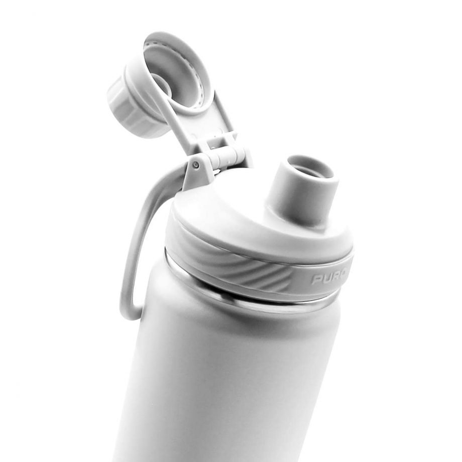 Outdoor thermic Bottle 500ml