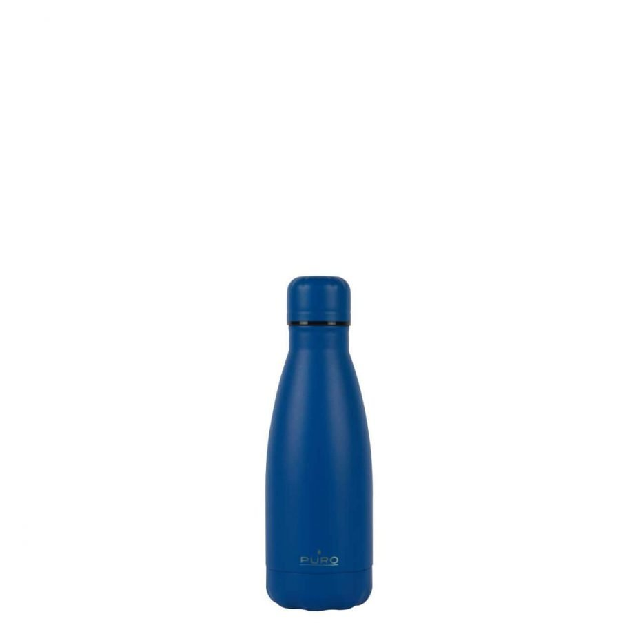 Stainless Steel ICON Bottle 350ml