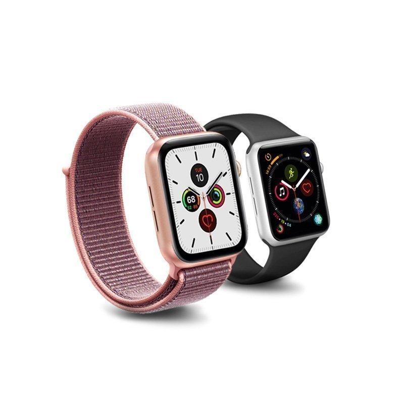 Cintrini di ricambio per Apple Watch