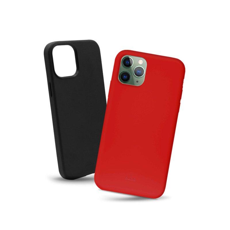 Cover e custodie per iPhone 12