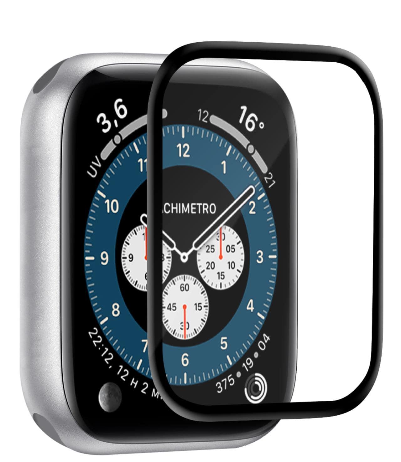 puro-vetro-temperato-protettivo-apple-watch-cassa-40mm-min