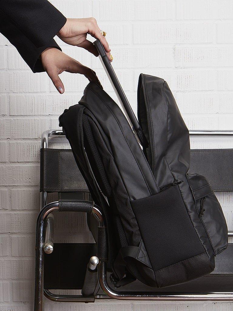 Zaini, borse e custodie porta computer e porta MacBook