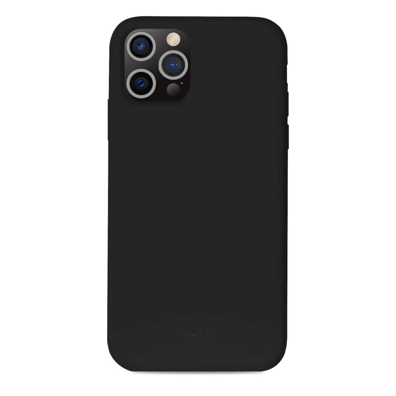 puro-cover-icon-formula-animicrobica-iphone-13pro_01-min