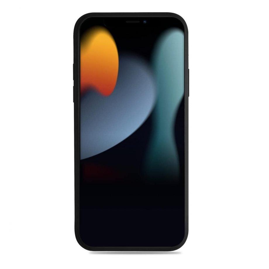 Cover ICON per iPhone 13 Pro