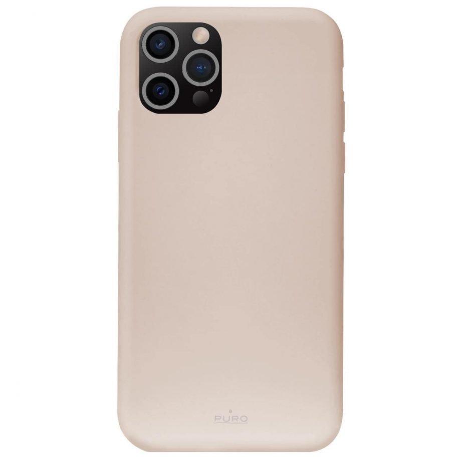 Cover ICON per iPhone 13 Pro Max