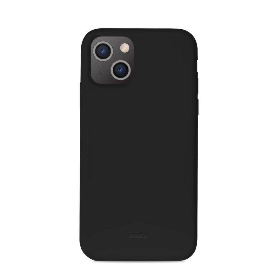 Cover ICON per iPhone 13 Mini