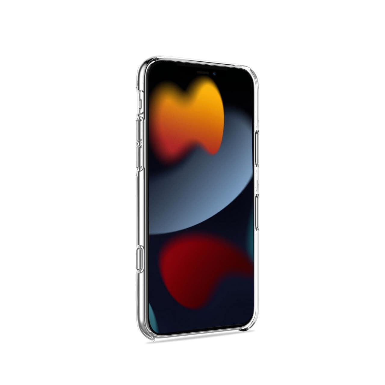 puro-cover-impact-clear-per-iphone-13_01-min