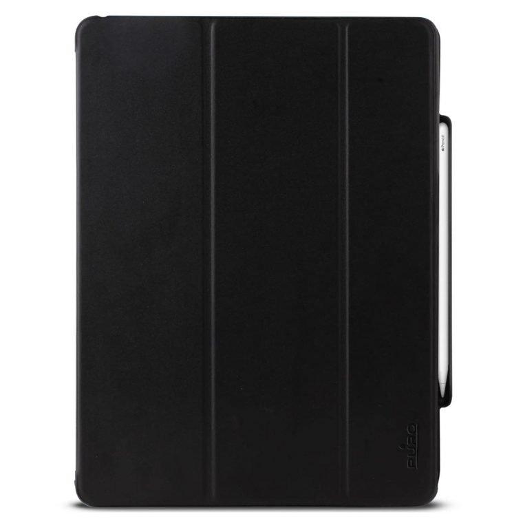 Custodia Booklet Zeta Pro per iPad Air