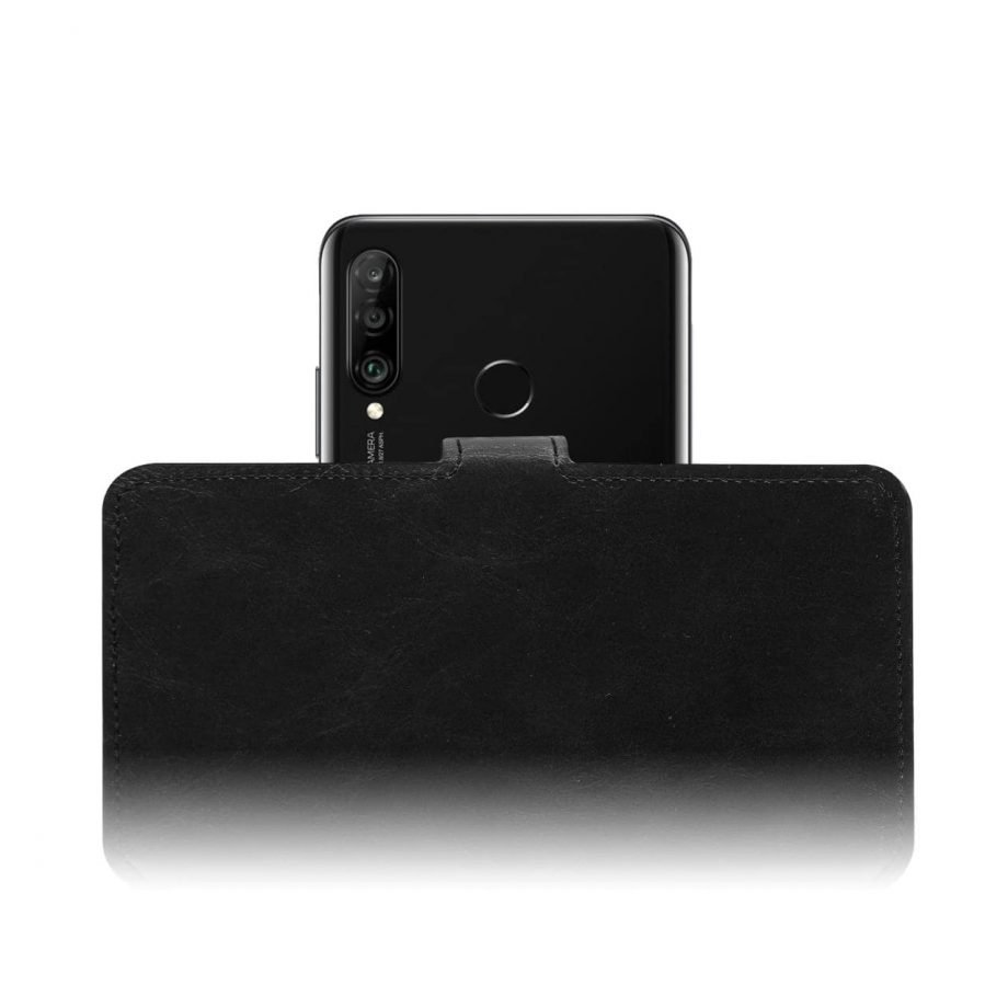 Custodia Universale UNIWALLET 360° per smartphone