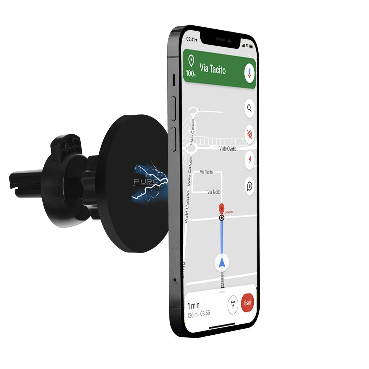 puro-Supporto-Magnetico-MagSafe-360-da-Auto-ideale-per-iPhone-12-e-iPhone-13_01-min