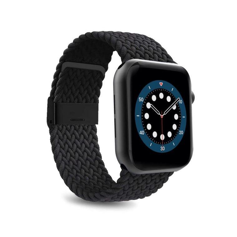 Bracelet LOOP pour Apple Watch