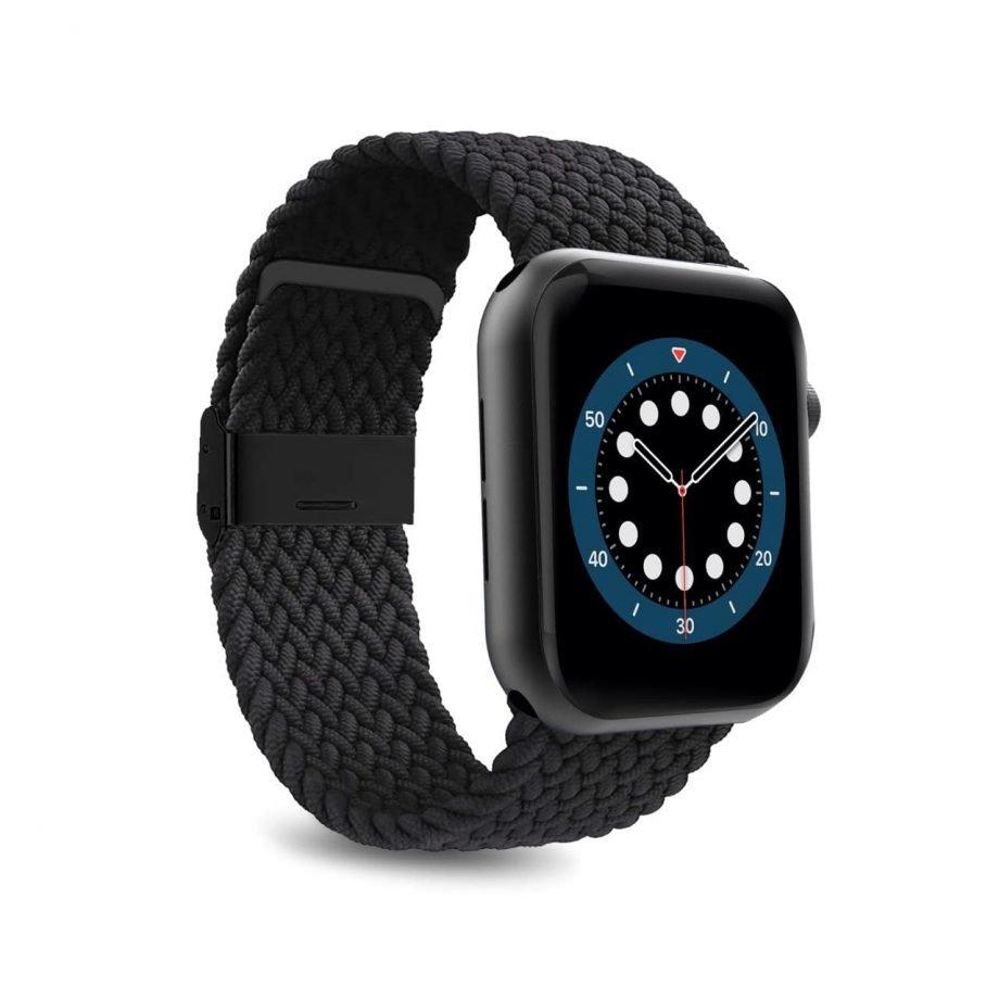 Cinturino Puro LOOP per Apple Watch