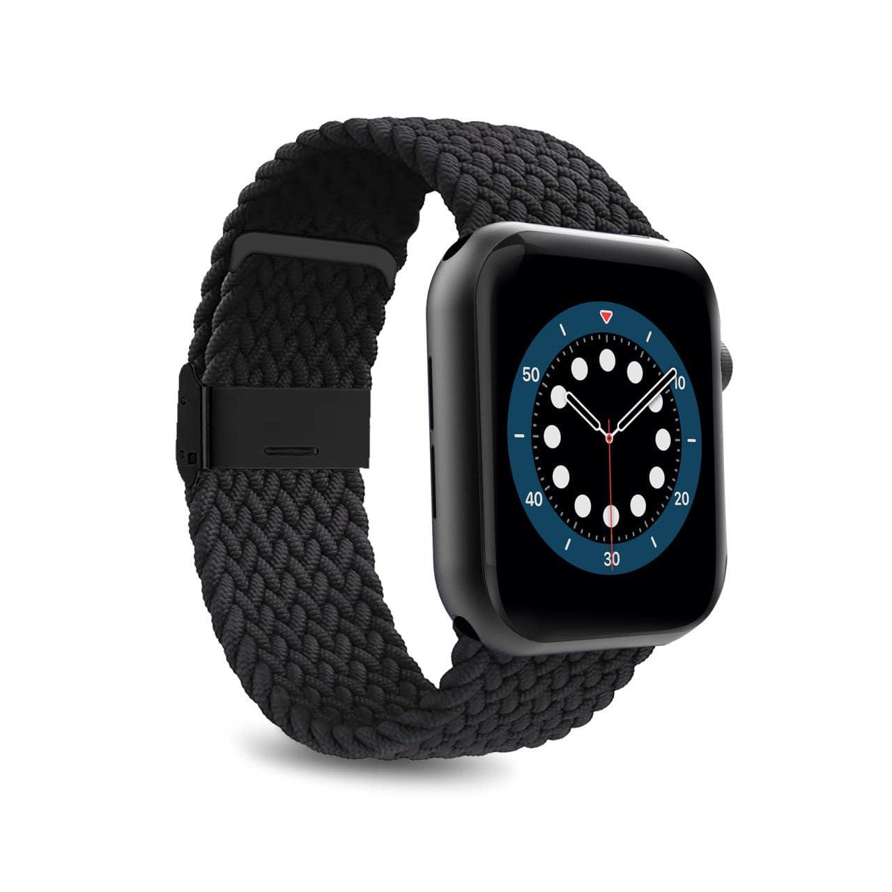 puro-cinturino-loop-per-apple-watch_01-min