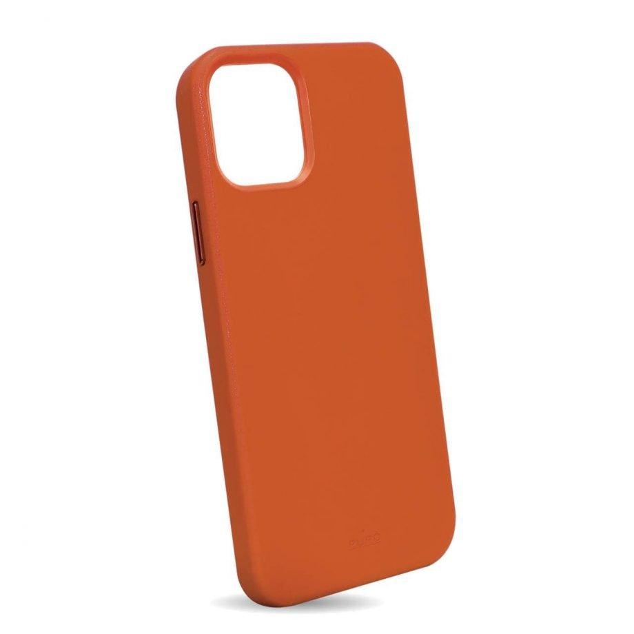 Cover effetto pelle SKY per iPhone 13