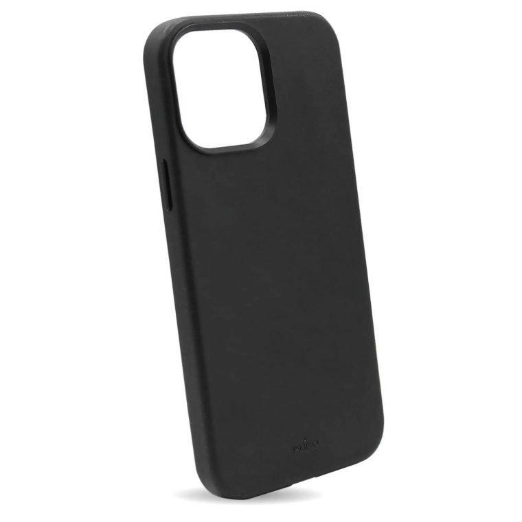 Cover effetto pelle SKY per iPhone 13 Pro Max
