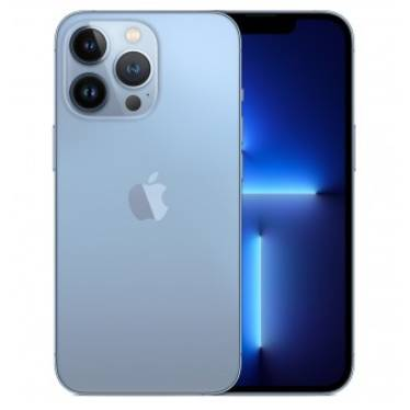 Cover for iPhone 13 Pro Max