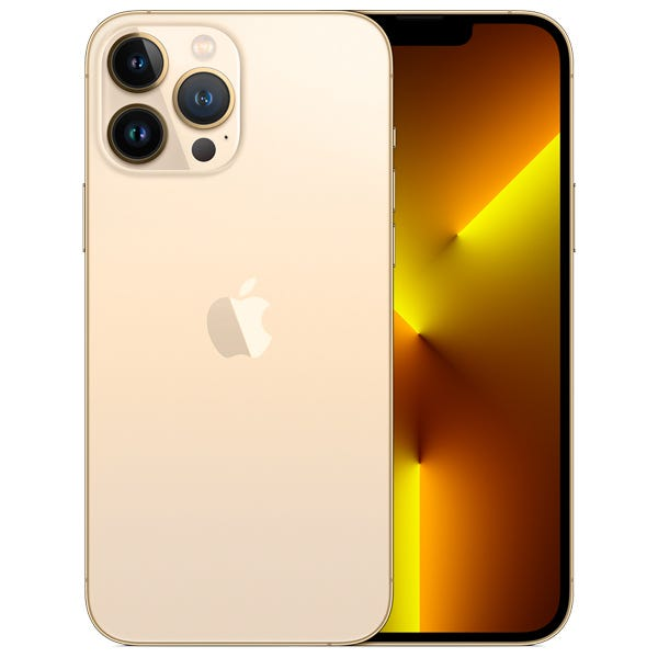 Cover for iPhone 13 Pro