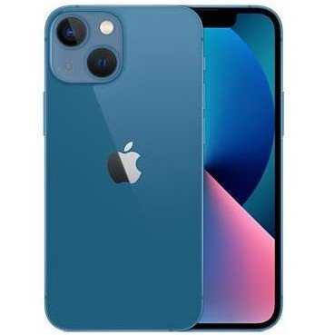 Cover for iPhone 13