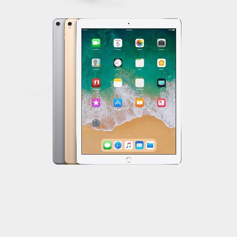 "iPad Pro 12.9"" 2017 (II generazione)"