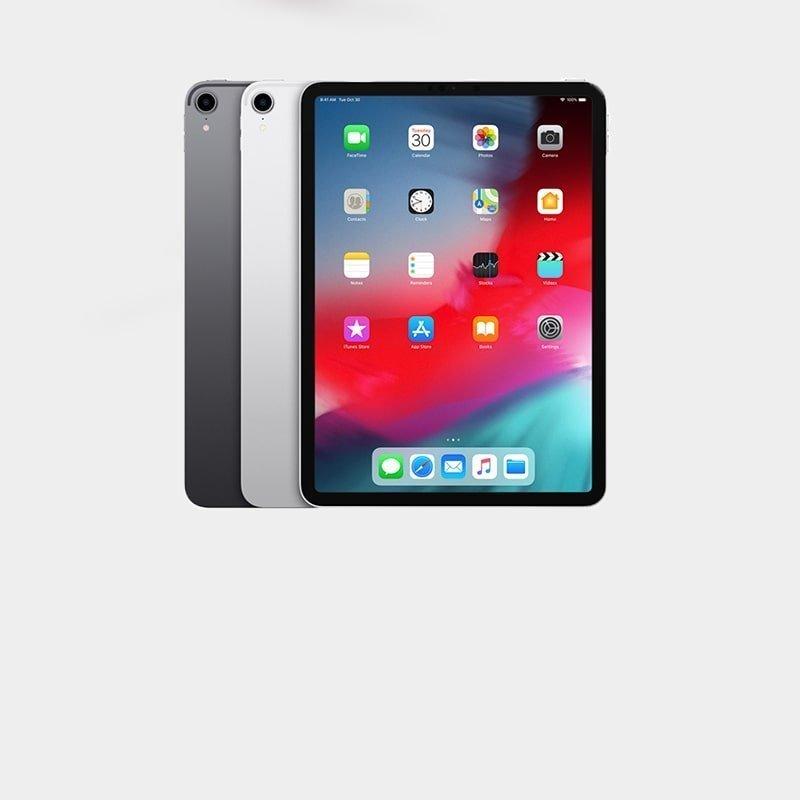"iPad Pro 11"" 2018 (III generazione)"