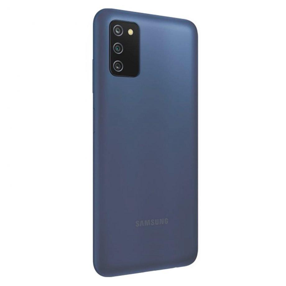 Cover per Samsung Galaxy A02s